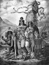 Шест любопитни факти, които българите не знаят за Съединението