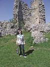 Визе - древна тракийска столица